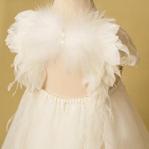 Rochie lux Angel