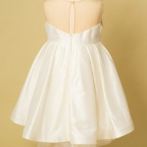 Rochie lux Vintage Dress