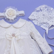 Set botez Catholic Dream