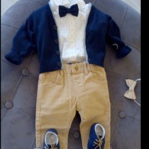Jerseu Baieti Six for Kids A23 Baby