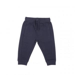 Pantaloni Babybol 150