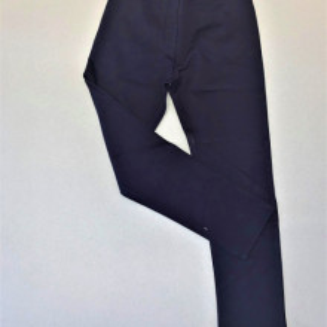 Pantaloni fete SFK PF01