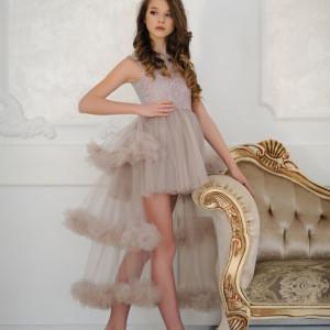 Rochie de gala Anabelle