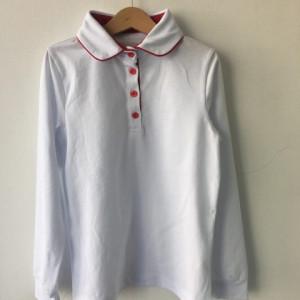 Bluza fete scoala Sara