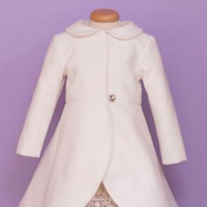 Paltonasul Little Lady Olivia
