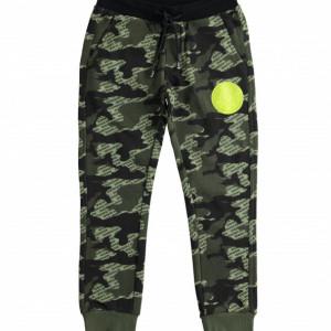 Pantaloni iDo 3755