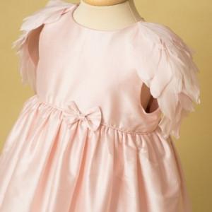 Rochie de lux Pink Angel