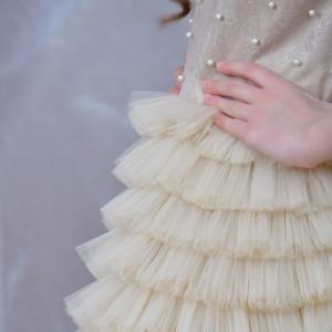Rochie de ocazie Alice