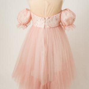 Rochie eleganta de lux Aurora