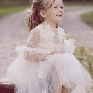 Rochie eleganta Princess of Calais