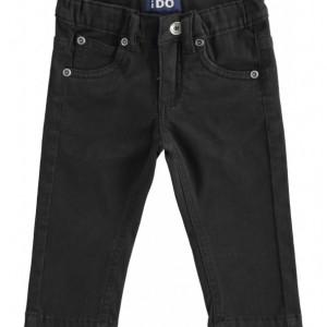 Pantaloni iDo 2414