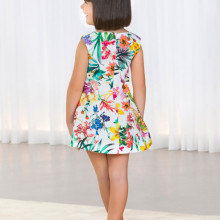 Rochie Abel and Lula 5046