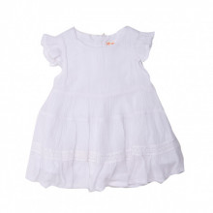 Rochie Babybol 11166