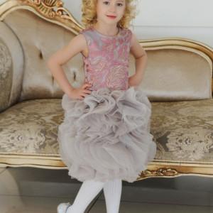 Rochie de gala Olivia