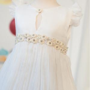 Rochie eleganta Jasmine