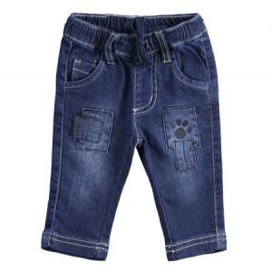 Pantaloni iDo 2242