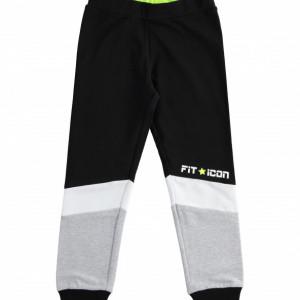 Pantaloni iDo 3911
