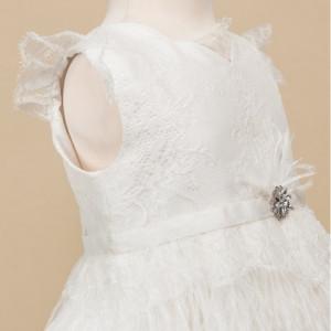 Rochita eleganta Pearl