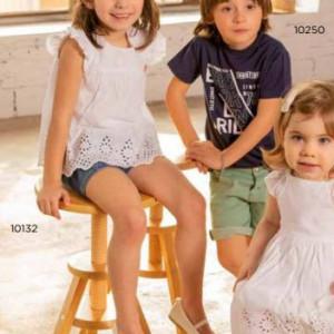 Set fete Babybol 10132