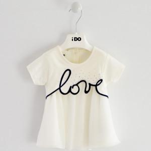 Tricou iDo 310