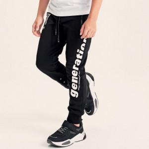Pantaloni iDo 2419