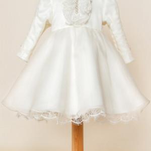 Rochie de lux Duchesse