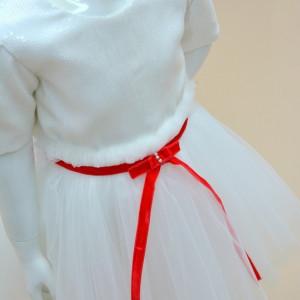 Rochie de serbare Joy