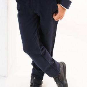 Pantaloni baieti SFK PB01