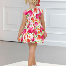 Rochie Abel and Lula 5034