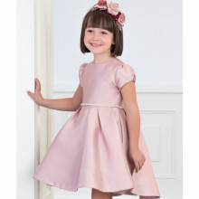 Rochie Abel and Lula 5515