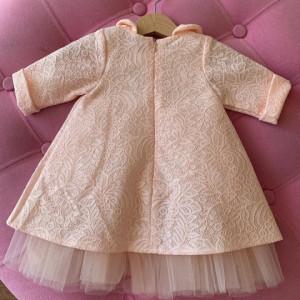 rochii botez fete 2