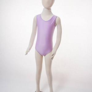 Body balet fete liliachiu