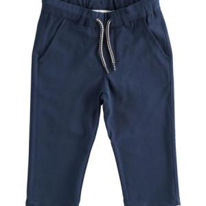 Pantaloni iDo 2258
