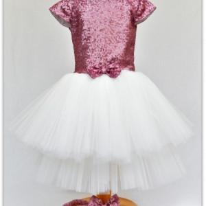 Rochie de gala Little Star