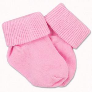 Sosete bebe Pinkie