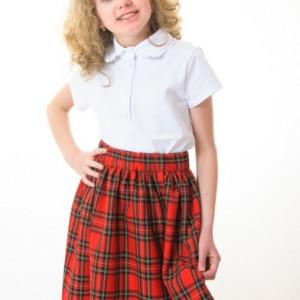 Fusta scoala carouri Diana