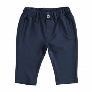Pantaloni baieti iDo 1201
