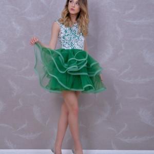 Rochie de ocazie Lissa