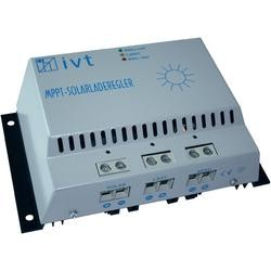 Poze Regulator solar de incarcare MPPT 30A