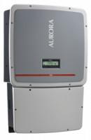 Poze Inverter trifazat ABB,TRIO 20.0 TL OUTD-S2X