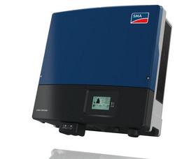 Poze Inverter SMA Sunny TriPower 12000