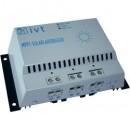 Regulator solar de incarcare MPPT 30A