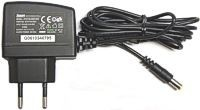 Alimentator 230V-50Hz 5Vdc pentru module COMET SYSTEM P8510, P8511, P8541
