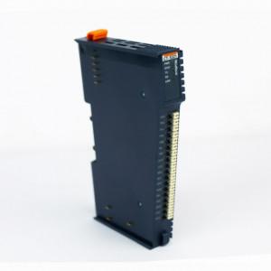 Modul de extensie I/O ODOT CT-5321, 1 port serial RS485/RS232/RS422, indicator led pentru fiecare intrare