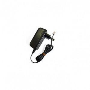Alimentator HCP pentru Modem, conector RJ11