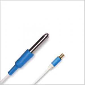 Termorezistenta masurare temperatura LogTag Recorders ST100S-30, lungime cablu 3m si sonda de 22mm, diametru sonda 5mm