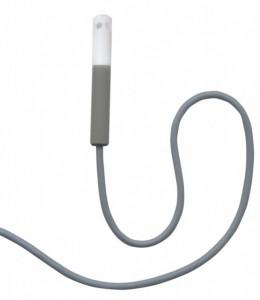Traductor LUMEL P18S, masurare temperatura si umiditate iesire digitala, Modbus RTU, RS485