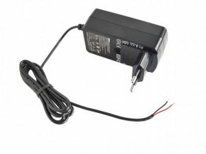 Alimentator COMET SYSTEM A1940, 230Vac - 12Vdc/1A, pentru modulele MS55D si MS6D