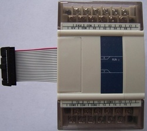 Modul extensie XINJE XC3-2DA, 2 iesiri analogice tensiune sau curent