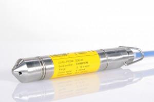 Sonda de nivel Aplisens SGE25, pentru ape curate, iesire 4-20mA, precizie 0.2-0.3%, grad protectie IP68